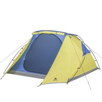 Deals on Ozark Trail Himont 3 Person Backpacking Tent