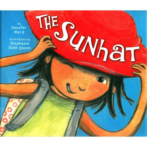 The Sunhat