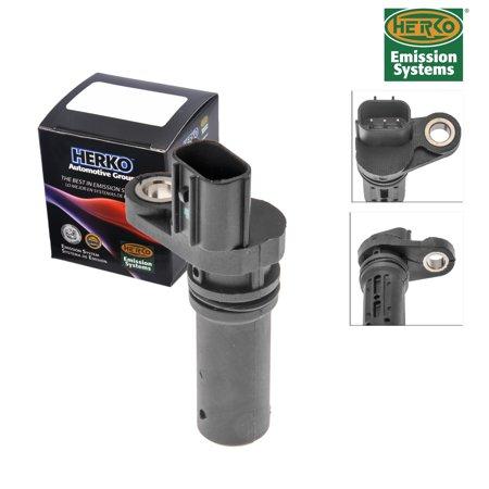 Herko Engine Crankshaft Position Sensor CKP2124 For Honda Acura Fit 2003-2012
