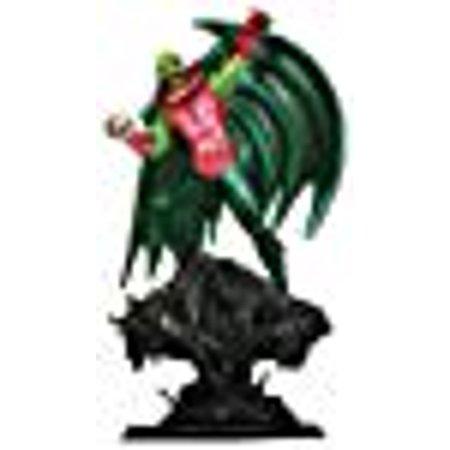 Bowen Designs Annihilus Painted Statue