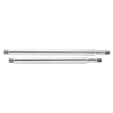 Hygear Suspension 205-03-885 Fox Shock Shaft - 1/2in. x 8.85in. L