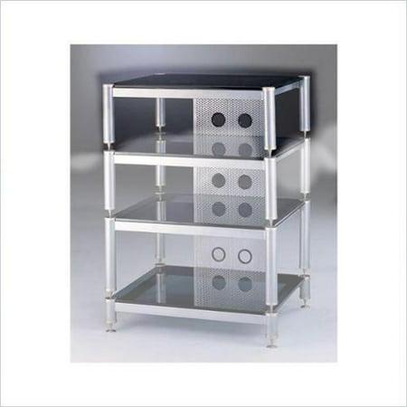 VTI BLG Series Additional 7″ Shelf for BGL404