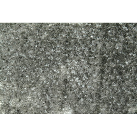 Boommat 050111 Under Carpet Lite Sound Absorption & Insulation Material (48