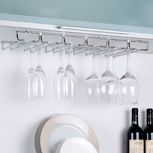 Neu Home Stemware Rack, Large