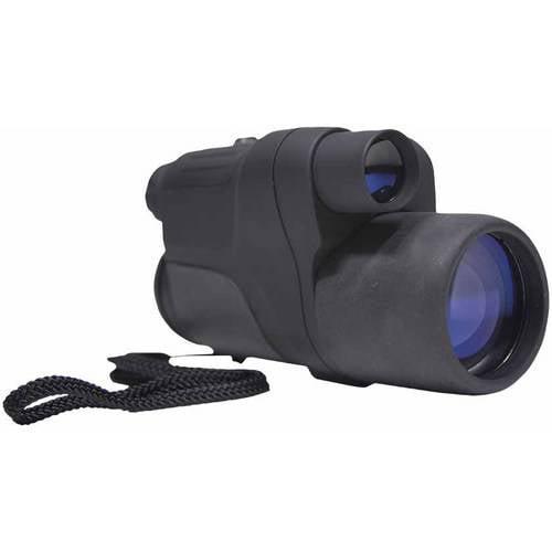 Firefield Nightfall 3.5x42 Digital Night Vision Monocular by Sellmark Corporation