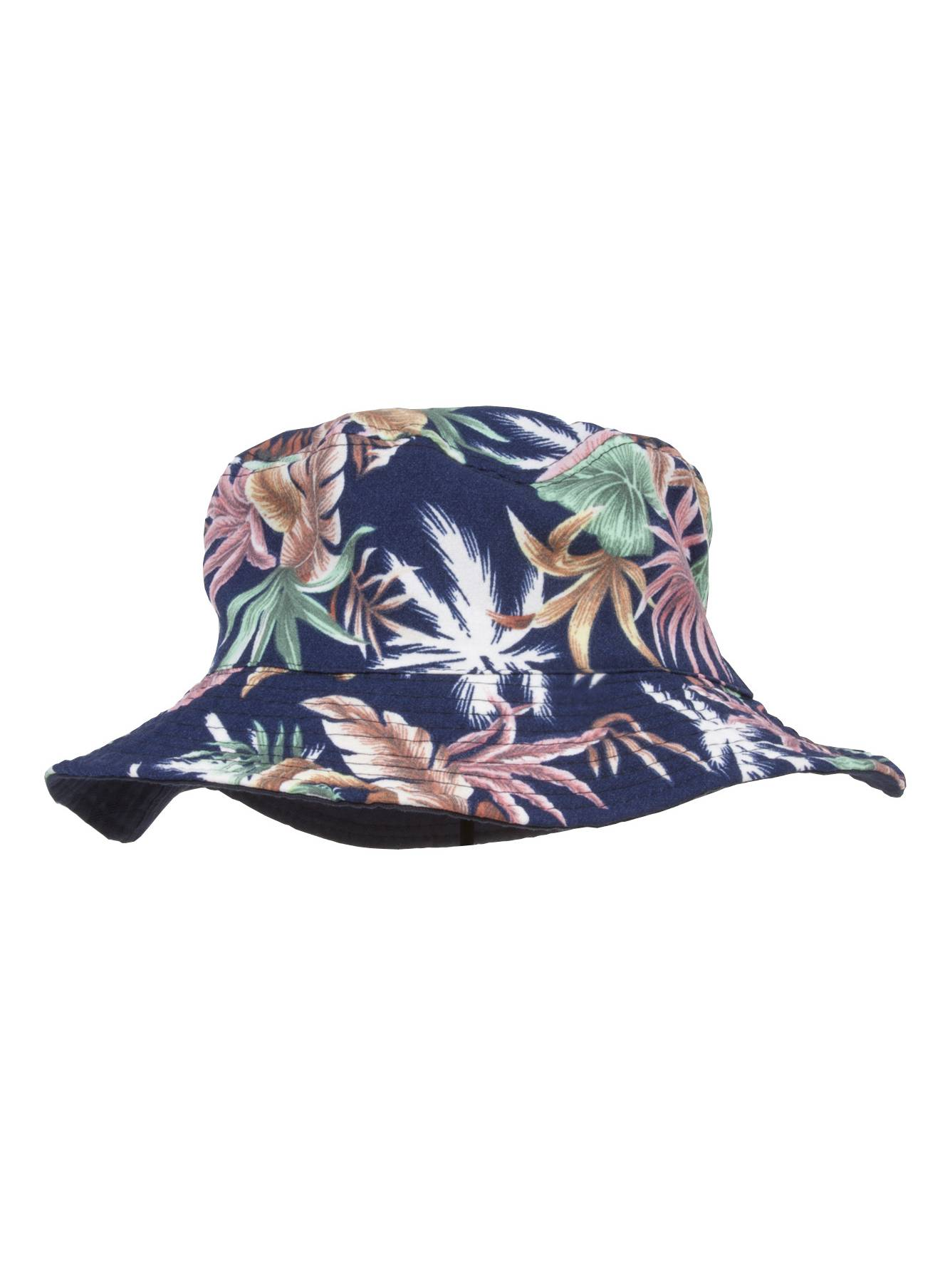 430041c6bde Top Headwear Floral Bucket Hats - Walmart.com