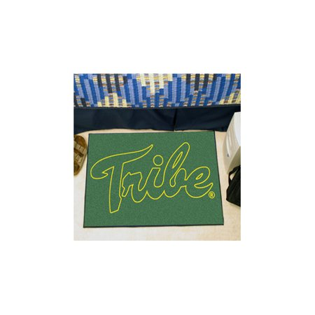 FANMATS NCAA NCAAlege of William & Mary Starter Mat