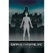 Corpus Chrome, Inc.