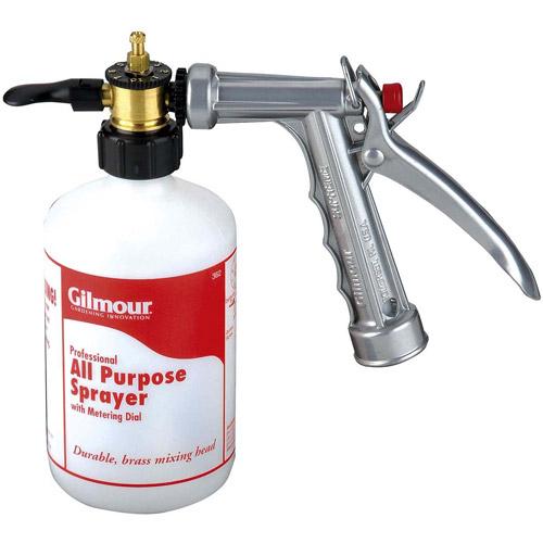 Gilmour 362 All Purpose Sprayer