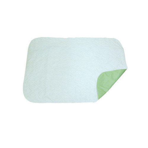 Briggs Healthcare 3-Ply Quilted Sheet Protector