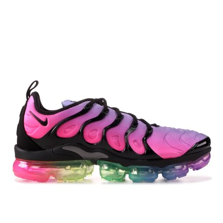 finest selection aa87d ed03f Nike - Men - Air Vapormax Plus Be True 'Betrue' - Ar4791-500 - Size 11.5