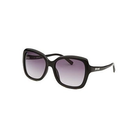 542249049ee Just Cavalli - Women s Square Sunglasses - Walmart.com