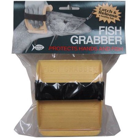 Folsom Of Florida Hypark Fish Grabber (Fish Of Ontario)