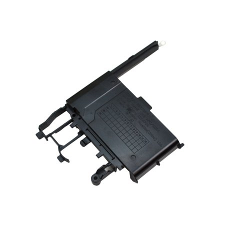 Ibm Thinkpad Connector (26R7841 IBM ThinkPad T42 Laptop HDD Caddy Frame Laptop Caddy & Brackets - Used Like New)