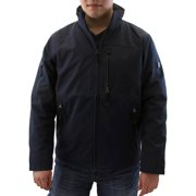 Canada Goose victoria parka sale store - Men's Jackets & Outerwear - Walmart.com