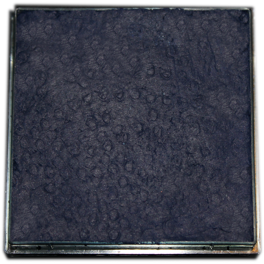 MiKim FX Matte Makeup - Dark Blue F16 (40 gm)