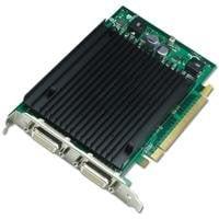 Pci Professional Graphic - PNY VCQ440NVS-PCIEX16-PB Quadro NVS 440 PCI Professional Graphic Card