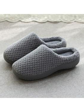 c42ea441701 Product Image Slippers for Women   Men