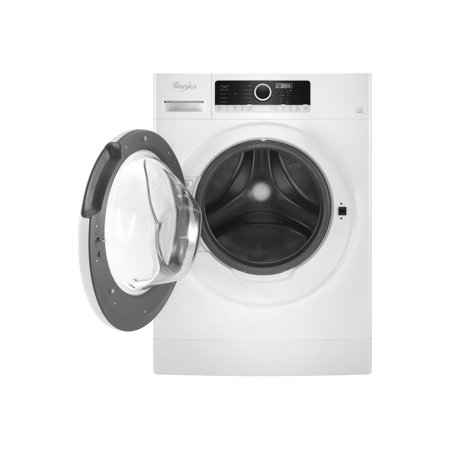 1.9 CU. FT. 24IN COMPACT WASHER WITH THE DETERGENT DOSING AID