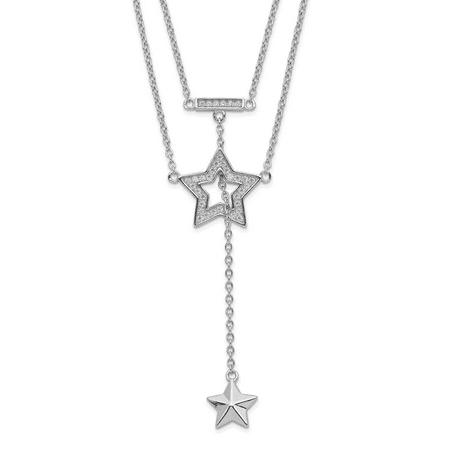 Primal Silver QG5261-16