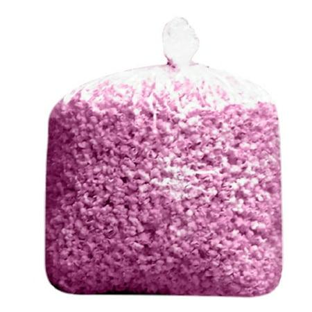 Just Popped Bulk Purple Mardi Gras Popcorn Birthday Large Bulk Party Bag 175 Cups](Halloween Popcorn Party Mix)
