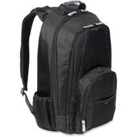 """Targus, TRGCVR617, 17"""" Groove Backpack, 1, Black"""