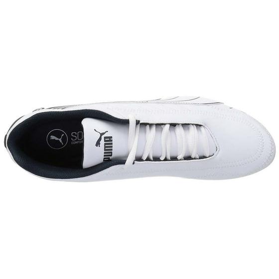 978ce52855c PUMA - PUMA Men s BMW MS Future Kart Cat 2 Low Sneaker 306216 02 ...