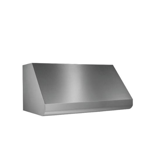 Broan E64E30SS30 External Blower Stainless Steel Range Hood
