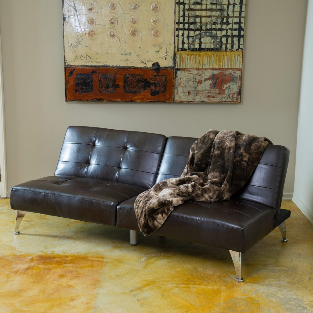 best deals fairfax sofa w