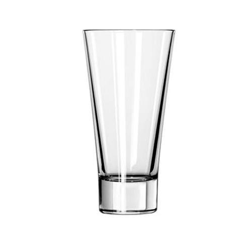 Libbey Glassware 11106721 Series V420 14 1 4 oz Hi-Ball Glass by Libbey Glass