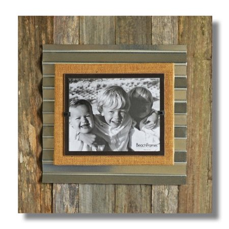 Beach Frames Extra Large Single Picture Frame - Walmart.com