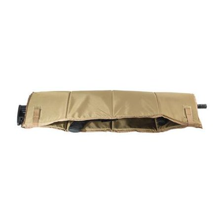 - BLACKHAWK! 80PI00CT Weapon Insert Padded Coyote Tan
