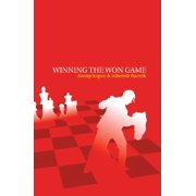 Winning the Won Game : Lessons from the Albert Brilliancy Prizes