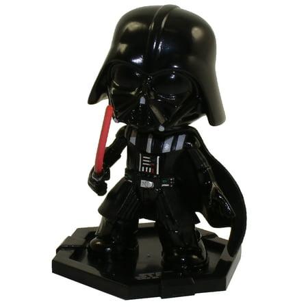 Funko Mystery Minis Vinyl Figure - Star Wars The Empire Strikes Back - DARTH VADER (3 inch)](Darth Vader Episode 3)