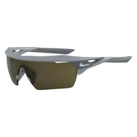 Nike Sun Nike Hyperforce Elite E Ev1067 Sunglasses 013 Mt