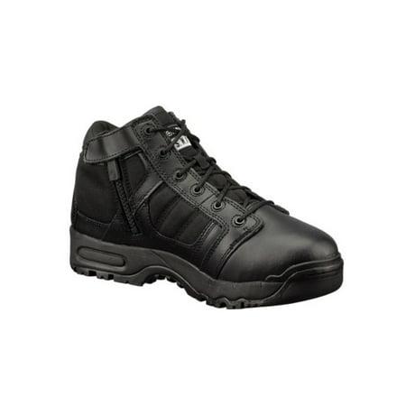 Original Swat Metro Air 5  Wp Side Zip Womens Shoe 7 125411