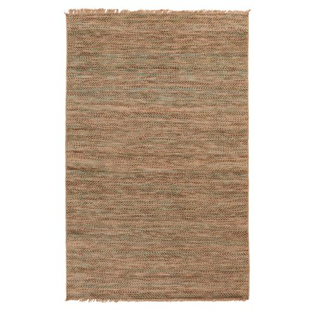Surya Cove Indoor Area Rug