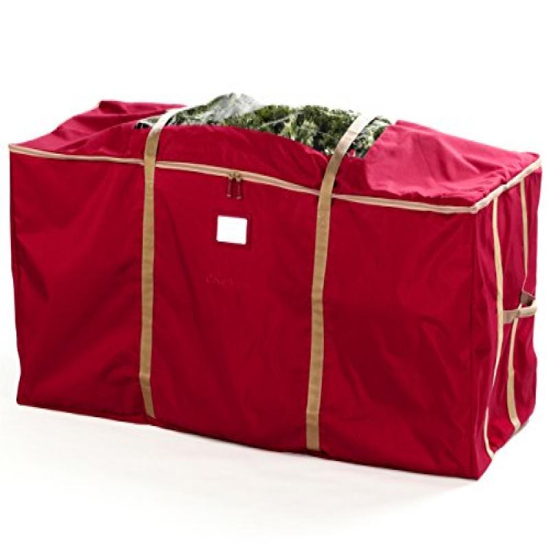 The Cover Store CoverMates – Holiday Tree Storage Bag – F...