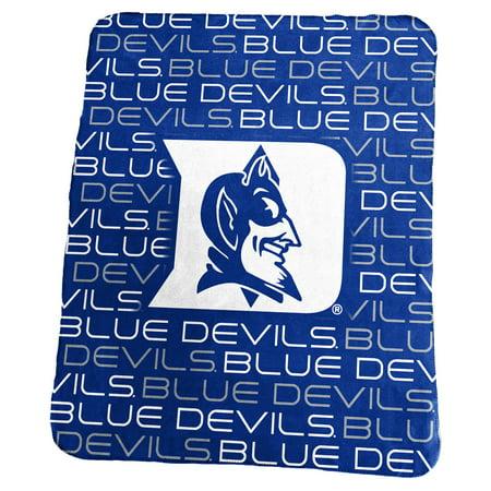 Duke Blue Devils Classic Fleece