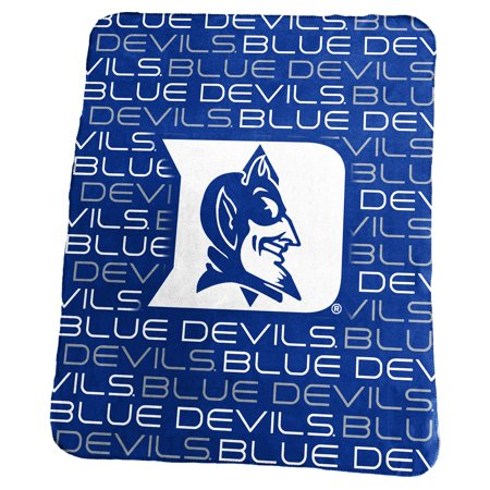 Duke Blue Devils Classic