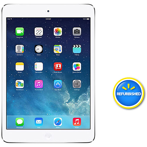 Apple iPad Air WiFi AT, Refurbished