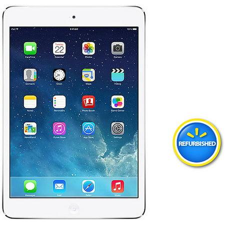 Apple iPad Air WiFi AT, Refurbished