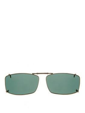 9212c206348 Solar Shield PolarTX ClipOn Rec19 54 Sunglasses