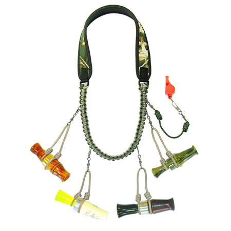 Heavy Hauler Outdoor Gear Limit Supreme Max-4 Lanyard Four Double Loop Whistle](Outdoor Limited Coupon)