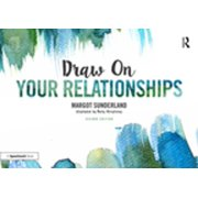 Draw on Your Relationships - eBook