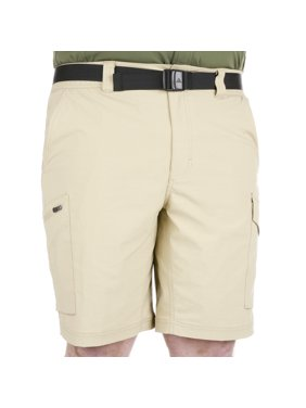 """Allforth Men's Juniper Hiking 11"""" Shorts"""
