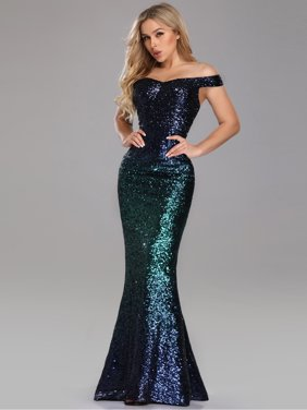 3ac3dcd764470 Womens Formal Dresses - Walmart.com
