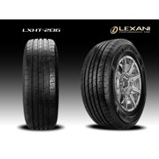 Lexani LXHT-206 P235/75R15 105T BSW