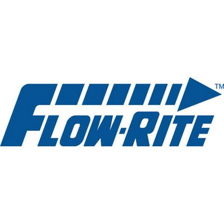 Flow Rite Controls LLC MPV-04-RN01 control valve rear