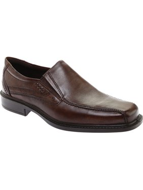 Mens Dress Shoes - Walmart.com 32000c9f634b